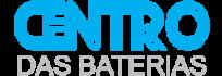 Centro das baterias