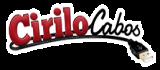Cirilo Cabos