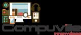 Compuville Informática