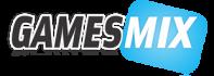 Games Mix