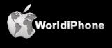 World iphone